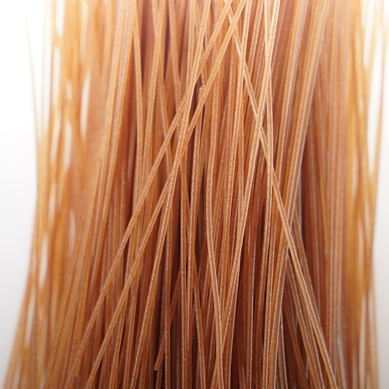 红米精装干米线320g