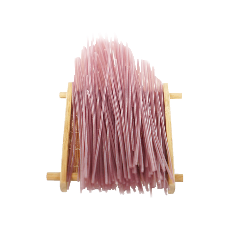 紫薯精装干米线320g