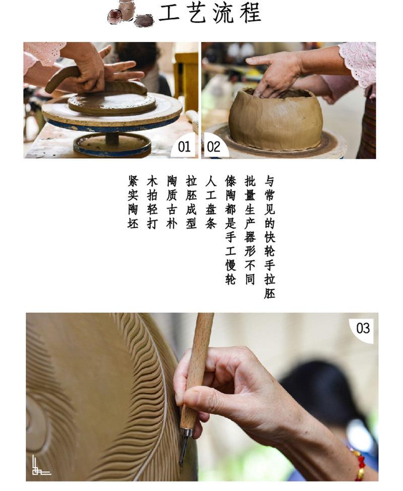 傣陶详情页_03