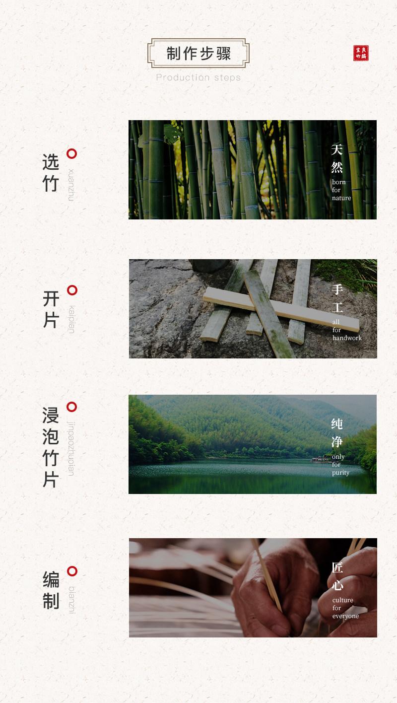 精编果盘-九乡_09