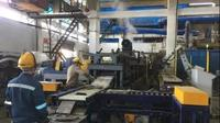 抗击疫情延伸672小时:云南多地有力有序组织企业复工复产