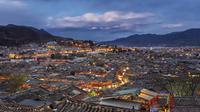 疫情延伸672小时:云南省多地逐步恢复旅游业