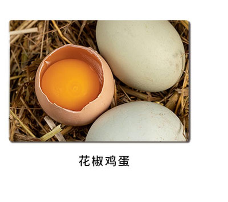 松露详情页_12