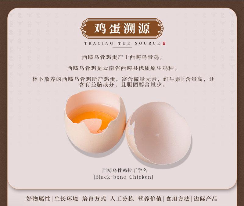 西畴乌骨鸡蛋_02