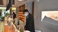 丽江惠民消费券已带动消费3633.6万元