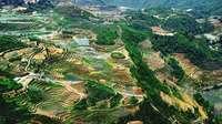 """临沧市将打造35条重点旅游线路 迎接""""两路""""入临后旅游高峰到来"""